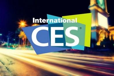 Най-важните изводи за маркетинга след CES 2016