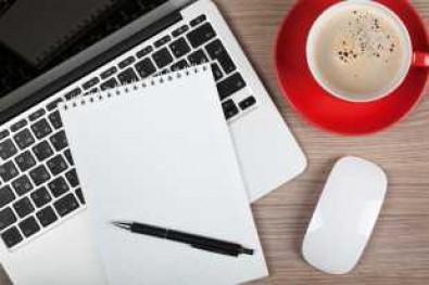 Четири вида задачи в графика на професионалиста