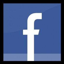 Историята на една брилянтна Facebook кампания