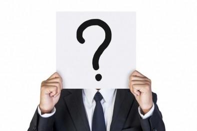 7 личностни характеристики, присъщи на добрите служители