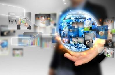7 прогнози за бъдещето на медиите