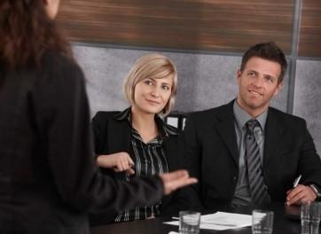 Как мисленето на адвокат ме направи по-добър маркетолог