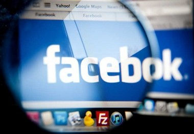Facebook променя журналистиката