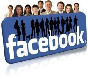 Facebook вече ще иска съгласието на потребителите си за всички промени на сигурността