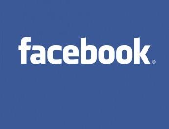 Всеки ден хакери атакуват 600 хил. души във Facebook