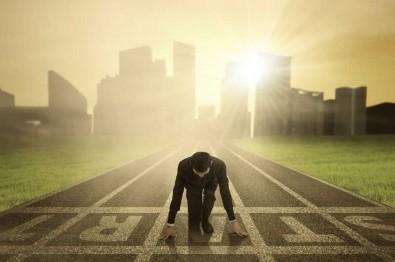 Трите основни аспекта за начинаещи предприемачи