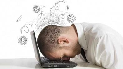 10 основни причини за провал на първите бизнес начинания