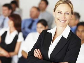 Има ли значение дали шефът е мъж, или жена?