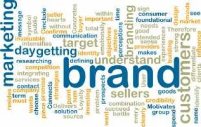 16 бъдещи тенденции в контент маркетинга (финал)