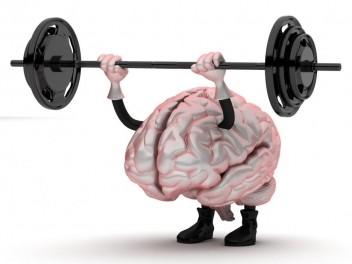 3 лесни и неочаквано ефективни упражнения за ума