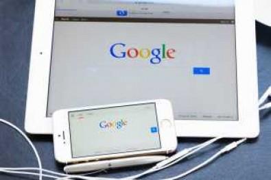 Google ще наказва дразнещите реклами