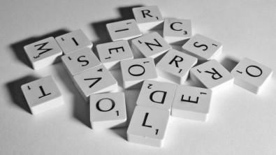 3-те най-важни думи в речника на предприемача