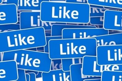 Ето какво е мнението на науката за вашите Facebook статуси