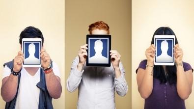 Facebook ще промени политиката си за потребителските имена