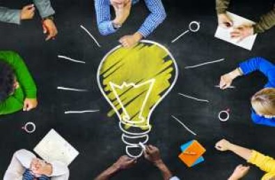 5 отличителни характеристики на добрите екипи