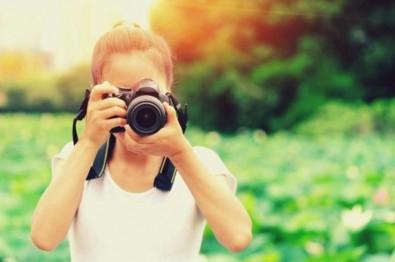 10 полезни съвета за това как да направите наистина запомнящи се снимки