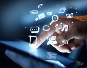 6 нови идеи, които променят технологиите на продажбите