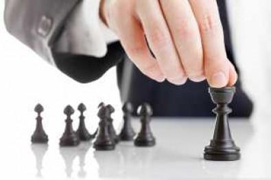 Митове и препоръки за решаването на проблеми
