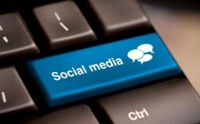 Една трета от българските компании развиват дейността си чрез социални медии
