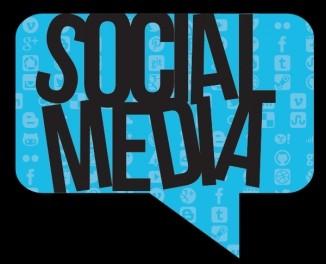 Заблудите, които пречат на маркетинга в социалните мрежи