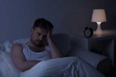 5 съвета за по-добър сън и почивка през работната седмица