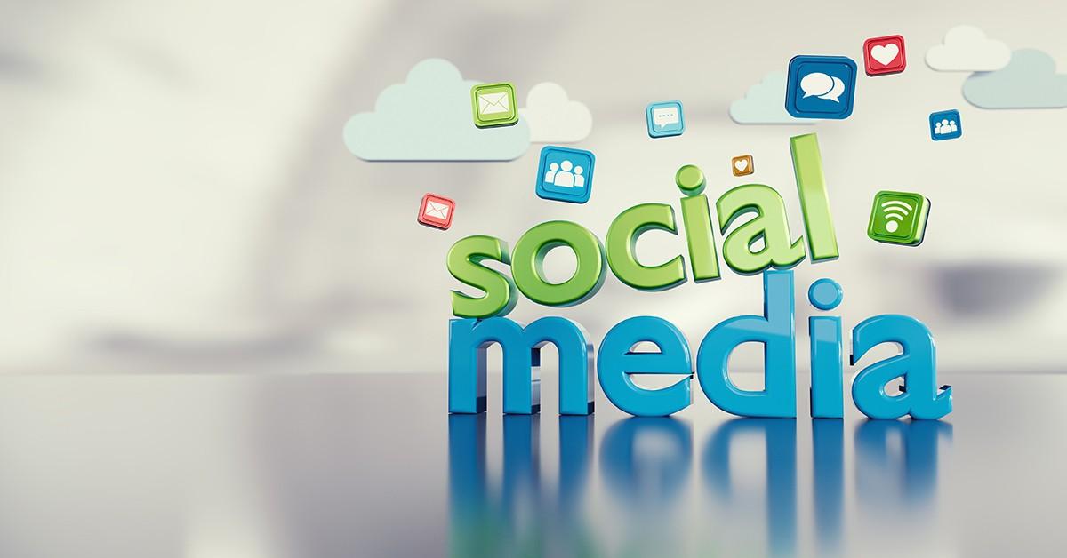 Как да използваме социалните мрежи, за да изградим положителен имидж