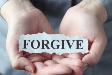 Прости и забрави!