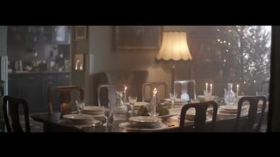 Немска коледна реклама стана хит в YouTube (видео)