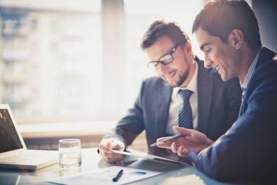 5 съвета за общуване, които гарантират, че ще бъдете запомнени
