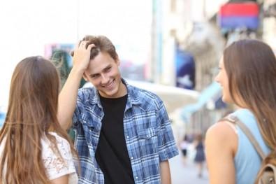 7 съвета как да ви харесат незабавно