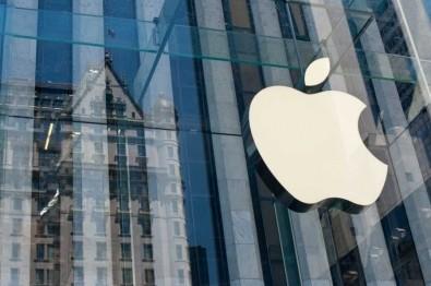 10-те най-големи компании в света