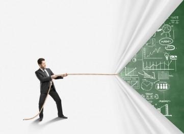 10 принципа на новия маркетинг