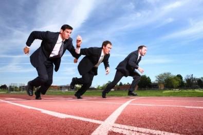 7 причини, поради които не сме толкова успешни, колкото можем да бъдем