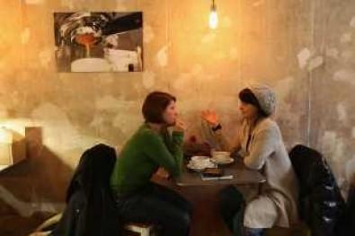 Изкуството на краткия разговор