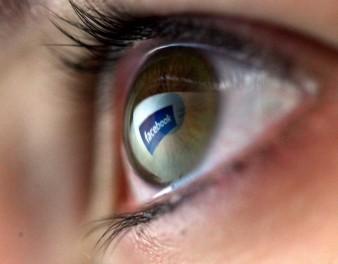 9 големи грешки, които допускат хората във Facebook