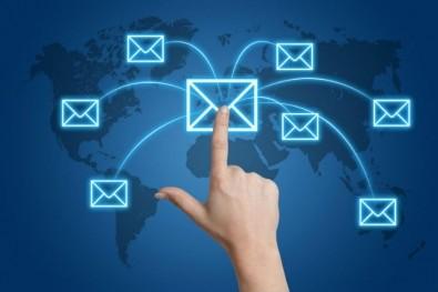 4 грешки в имейл маркетинга