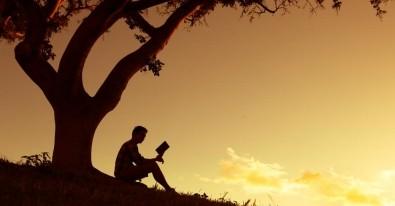 Учени доказаха: Четенето на книги удължава живота