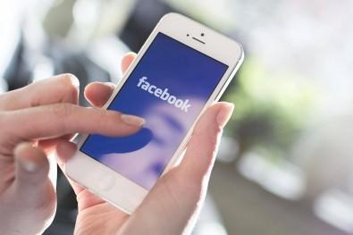Интересни факти за Facebook, които може би не знаете