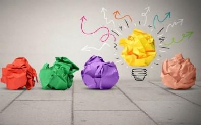 25 цитата за маркетингово вдъхновение