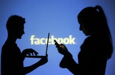 Как да подобрим ангажираността си във facebook в 22 стъпки