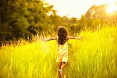 30 препоръки за ново начало, които могат да направят всеки човек щастлив