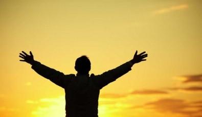 7 промени в начина на мислене за по-добър живот