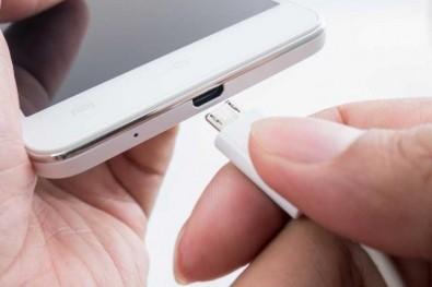 Най-добрият начин да зареждате своя смартфон