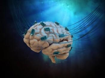 Електрическа стимулация на мозъка увеличава креативността