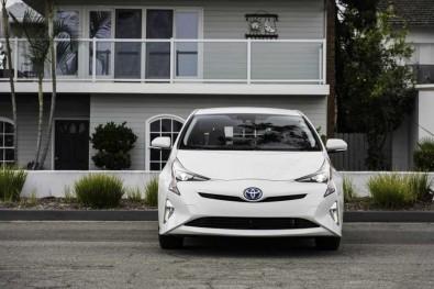 Усмихнат, Ядосан и Намръщен в продуктовия дизайн на колите