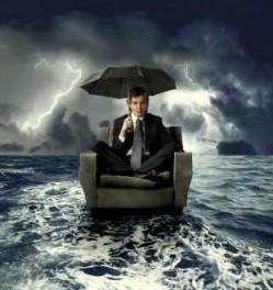 7 погрешни начина на мислене, които ни пречат да бъдем господари на съдбата си