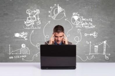 9 често срещани грешки при рекламиране в социалните мрежи