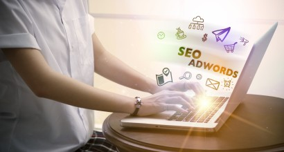 SEO / AdWords стажант
