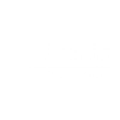 Bulvaria