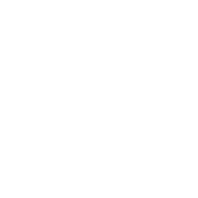 Madjarov Logo White2